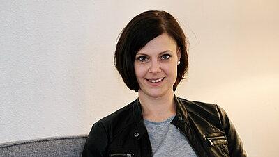 Daniela Floss